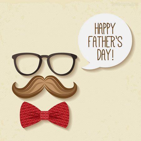 پروفایل روز پدرمبارک