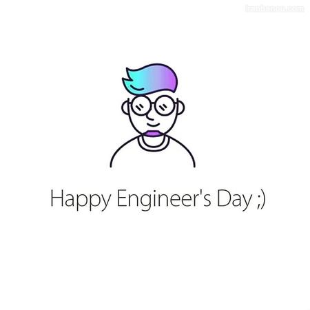عکس پروفایل مهندسی کامپیوتر