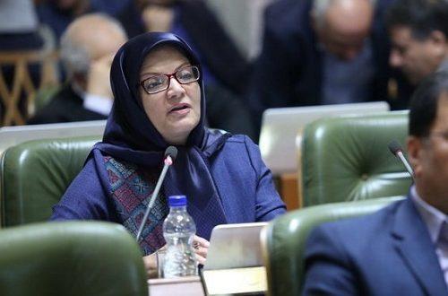 ادعای ابتلای ۱۵هزار نفر به کرونا در ایران