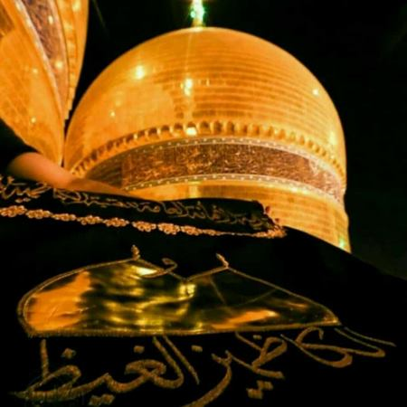 احادیث حضرت امام کاظم