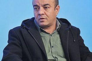 سعید آقاخانی