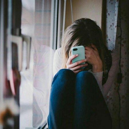 عکس  پروفایل بدون متن دخترانه