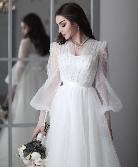 لباس فرمالیته چیست