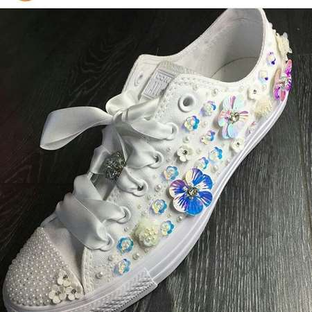 مدل کفش مجلسی زنانه پاشنه بلند ۲۰۲۰ و ۹۹