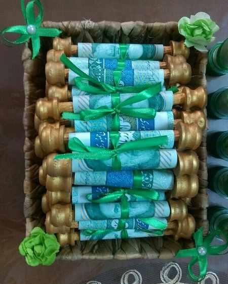 هدیه عید غدیر برای بچه ها