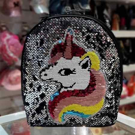 کیف مدرسه دخترانه ابتدایی چرخدار