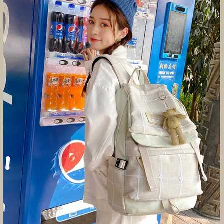 مدلهای کیف مدرسه دخترانه نوجوان