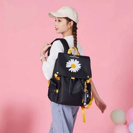 کیف مدرسه دخترانه جدید