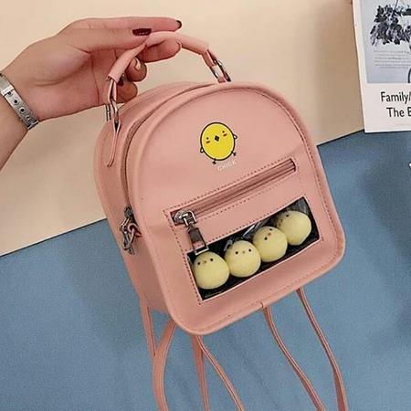عکس کیف مدرسه دخترانه شیک