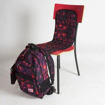 خرید کیف مدرسه دخترانه ابتدایی