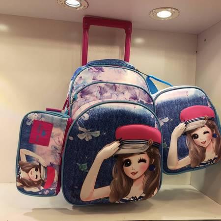 قیمت کیف مدرسه پسرانه ابتدایی