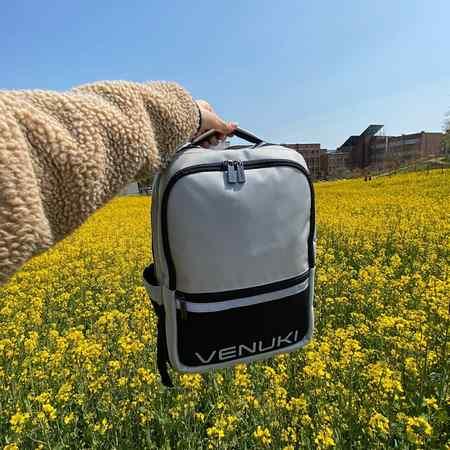قیمت کیف مدرسه دخترانه نوجوان