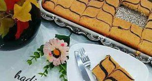 کیک تیتاپ