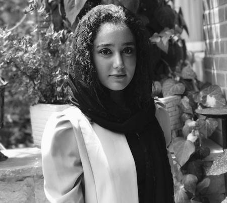 ساقی حاجی پور ویکی پدیا