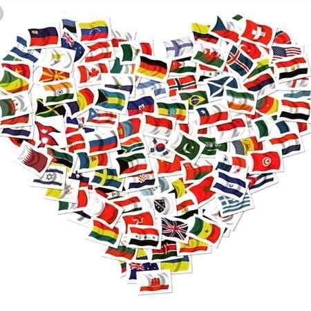 روز جهانی مترجم