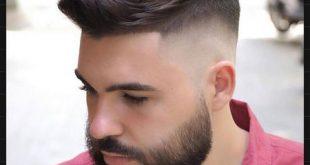 مدل مو مردانه کلاسيک