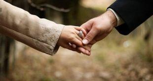 متن تبریک سالگرد ازدواجمون