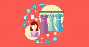 clothing-store-online.jpg
