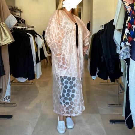 جدیدترین مدلهای مانتو شیشه ای دخترانه ۲۰۲۰