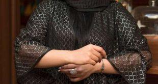 مدل مانتو حرير گلدار بلند