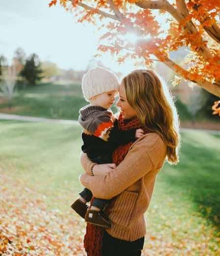 متن تبریک تولد مادر به فرزند دختر