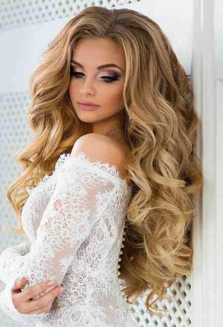 رنگ موی لورال preference