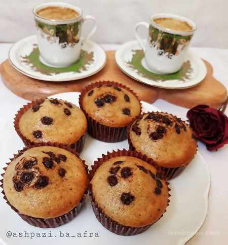 طرز تهیه ی قهوه دالگونا با نسکافه