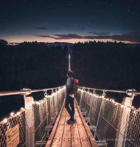 متن عاشقانه طولانی