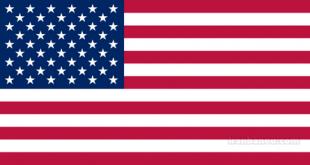 کلاه پرچم آمریکا