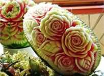 204_129236_watermelon-yalda-11